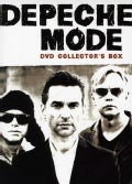 Depeche Mode (Collector's Edition) (DVD)