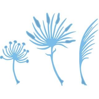 Marianne Designs Creatables Die-Leaves