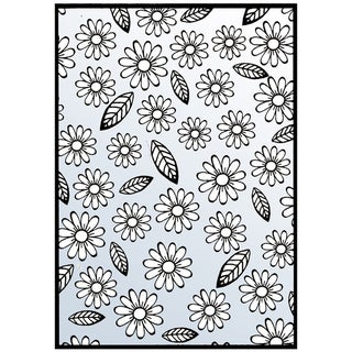 Nellie Snellen Embossing Folder 4