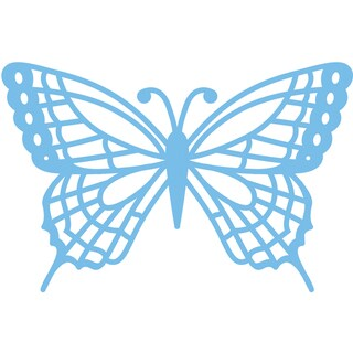 Marianne Designs Creatables Die-Butterfly 3