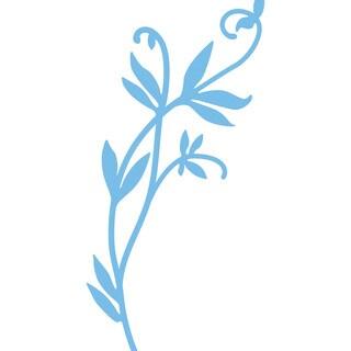 Marianne Designs Creatables Die-Garden Branch