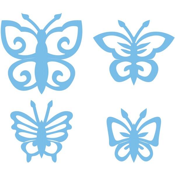 Marianne Designs Creatables Die-Butterflies