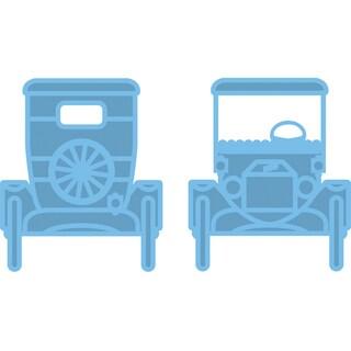 Marianne Designs Creatables Die-Model T-Ford