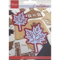 Marianne Designs Creatables Die-Leaves