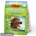 Zuke's Mini Dog Z-Bones Pouch (Pack of 18)