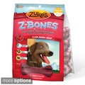 Zukes Z-bones (8 count)