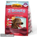 Zuk'es Dog Z-bones (4 count)