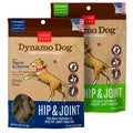 Dynamo Dog Hip and Joint Treat