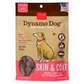 Cloud Star Dynamo Dog Skin and Coat Treat