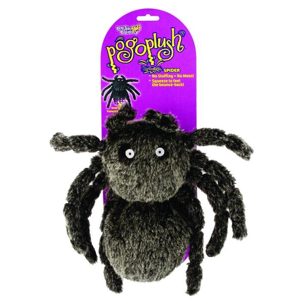 Premier Pogo Plush Spider