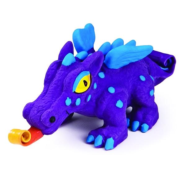 Premier Squeeze Meeze Dragon
