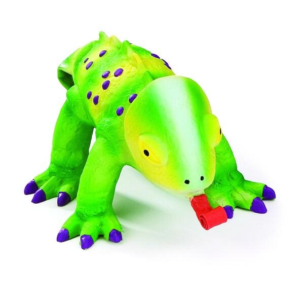 Premier Squeeze Meeze Chameleon