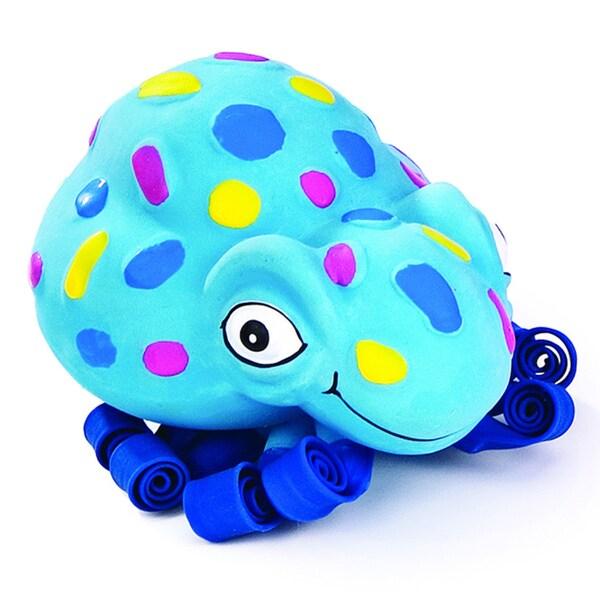 Premier Squeeze Meeze Octopus