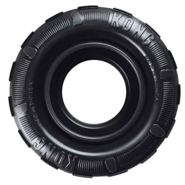 Kong Traxx Tire