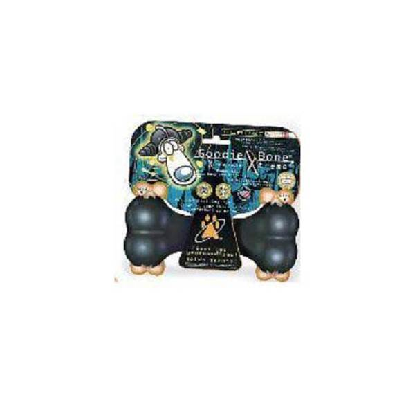 Kong Extreme Goodie Medium Bone
