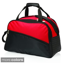 Picnic Time 'Tundra' Soft-sided Cooler