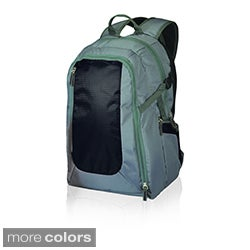 Picnic Time 'Escape' Picnic Backpack