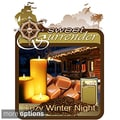 Sweet Surrender 'Cozy Winter Night' Premium Coffee