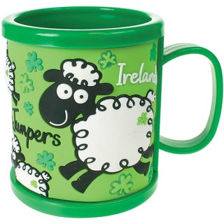 Wooley Jumper Mug
