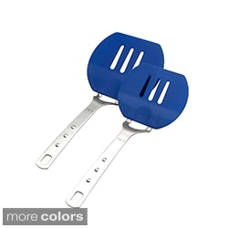 Miu Pancake Turner (Set of 2)