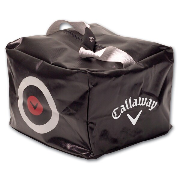 Izzo Impact Callaway Bag
