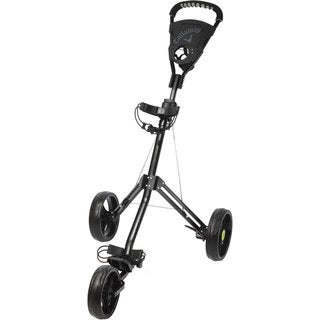 Izzo Daytripper Push Cart