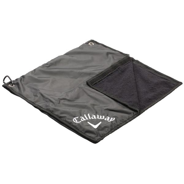 Izzo Rain Hood Towel