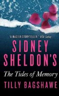 The Tides of Memory (Paperback)