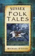 Sussex Folk Tales (Paperback)