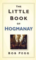 The Little Book of Hogmanay (Hardcover)