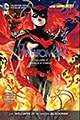 Batwoman 3: World's Finest (Hardcover)