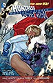 Worlds' Finest Vol. 2: Hunt and Be Hunted (The New 52) (Paperback)