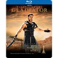 Gladiator Steelbook (Blu-ray Disc)