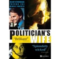 The Politician's Wife (DVD)