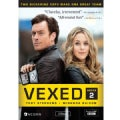 Vexed: Series 2 (DVD)
