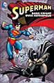 Superman: Dark Knight over Metropolis (Paperback)