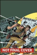 Our Army at War: The Joe Kubert War Collection (Paperback)
