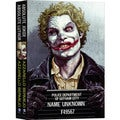 Absolute: Joker/Luthor (Hardcover)
