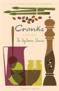 The Cranks Recipe Book: The Vegetarian Classics (Paperback)