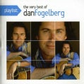 DAN FOGELBERG - PLAYLIST: THE VERY BEST DAN FOGELBERG