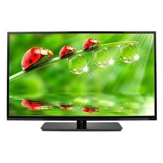 "Vizio E390-A1 39"" 1080p LED-LCD TV - 16:9 - HDTV 1080p"