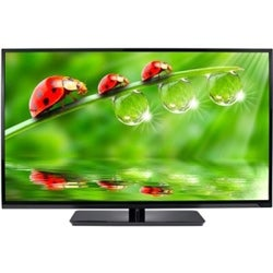 "Vizio E470-A0 47"" 1080p LED-LCD TV - 16:9 - HDTV 1080p"