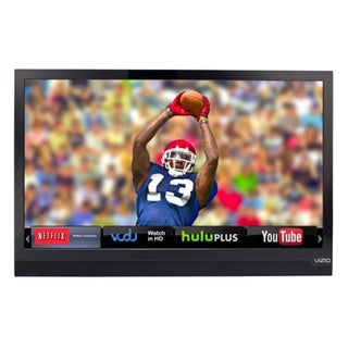 "Vizio E291I-A1 29"" 720p LED-LCD TV - 16:9 - HDTV"
