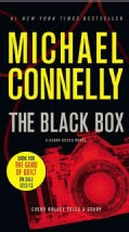 The Black Box (Paperback)