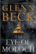 The Eye of Moloch (Hardcover)
