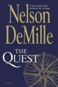 The Quest (Hardcover)