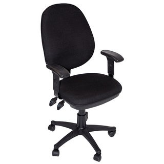 Offex Grandeur Manager&#39;s Desk Chair