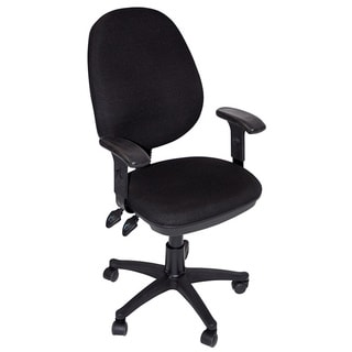 Offex Grandeur Manager's Desk Chair