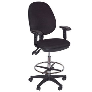 Offex Grandeur Manager&#39;s Draft Adjustable Chair
