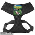 Four Paws Comfort Control Medium Air Mesh Harness